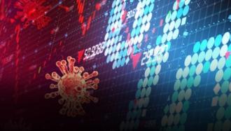 Efectele economice ale COVID-19: Veniturile la buget ar putea fi reduse cu 7,3 miliarde lei