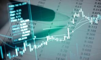 Președintele țării dă asigurări că BNM are suficiente lichidități pentru a nu admite haos pe piaţa valutară