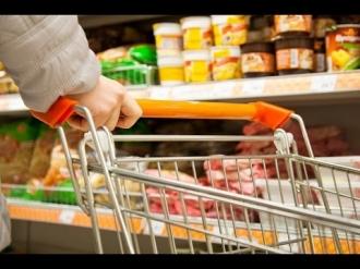 Prețurile la produsele alimentare, în vizorul Guvernului. Igor Dodon: Vom interveni dur acolo unde se fac speculații