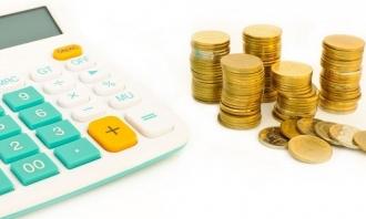 Facilităţi la returnarea creditelor