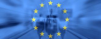 UE nu găsește solidaritate