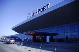 Igor Dodon spune de ce unii politicieni au blocat ajutorul pentru cetățeni: A fost suspendată și decizia de a lua cele 4,5 euro de la Aeroport