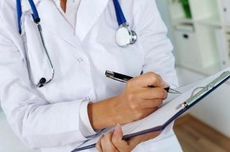 Covid-19: Încă 19 pacienți au fost tratați și externați