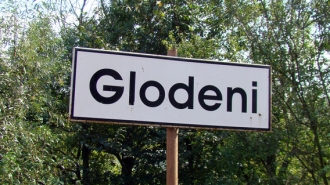 Orașul Glodeni ar putea intra în carantină