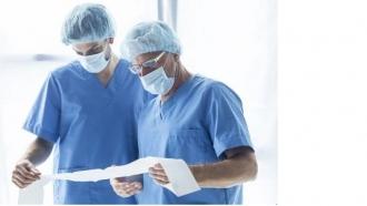 Tot personalul medical din municipiul Chișinău va fi testat la COVID-19