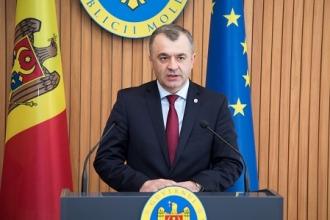 Comisia pentru Situații Excepționale a extins vacanța bugetarilor
