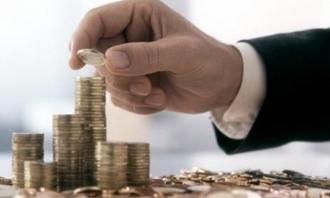 Măsuri de susținere a mediului de afaceri: Guvernul alocă 2,1 miliarde lei