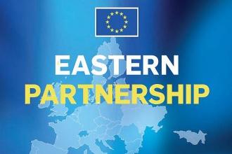 Chicu: Așteptăm progres și în ceea ce privește suportul anunțat pentru țările Parteneriatului Estic