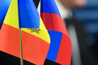 Acordul de împrumut cu Rusia prevede condiții egale de participare la privatizare pentru toate companiile, indiferent de țară