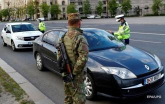 România ridică mai multe restrângeri din 15 mai. Rămân în vigoare interdicțiile pentru manifestații publice