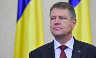 România nu va redeschide școlile, grădinițele și universitățile în acest an de studii