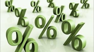 Din 1 mai, Guvernul va subvenționa dobânzile pentru întreprinderile care s-au împrumutat de la bănci