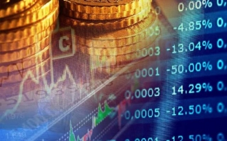 Chicu, despre împrumutul rusesc: Continui să remarc că este un atac politic asupra acestui credit