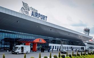 Igor Dodon a anunțat că în timpul apropiat urmează să fie luate decizii importante în dosarul concesionării Aeroportului