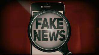 Stop Fals! TV8 din nou este acuzat de promovarea știrilor FALSE. Despre ce este vorba