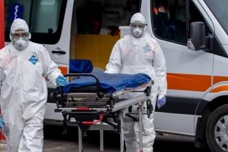Pandemia COVID-19 a fost ținută sub control de autoritățile moldovenești