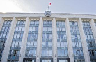 Guvernul se va întruni azi pentru a aproba mai multe proiecte de susținere a cetățenilor