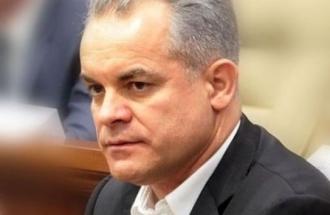 Procuratura va cere repetat extrădarea lui Vlad Plahotniuc din SUA