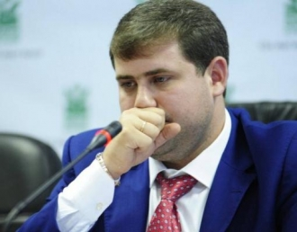Stoianoglo: În timpul apropiat lui Ilan Șor îi va fi înaintată o nouă învinuire