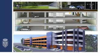 Proiecte importante pentru Capitală
