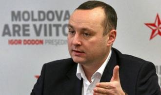 Deputat PSRM: Procurorii independenți avansează în dosarul furtului miliardului și vin cu noi capete de acuzare la adresa capului Mafiei