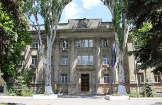 Igor Dodon spune că Voicu, Esaulenco și Gumeniuc nu vor fi demiși