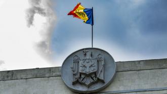 Propunerea președintelui Igor Dodon de a suplini măsurile de susținere a mediului de afaceri a primit votul Guvernului