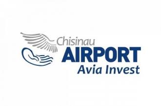 Avia Invest nu vrea să achite la bugetul de stat 50% din tariful de 9 euro per pasager