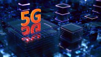 Pregătiri pentru tehnologia 5G