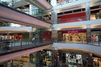 Programul de lucru al centrelor comerciale din Chișinău ar putea fi revăzut