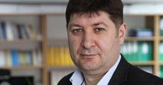 Ion Terguță explică refuzul PAS de a investi un Guvern PPDA: Nu poate admite o creștere a popularității Platformei DA