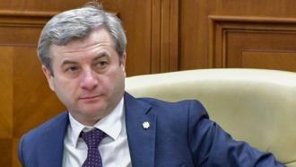 PSRM va analiza minuțios situația creată în Parlament și va veni cu o decizie, spune Corneliu Furculiță