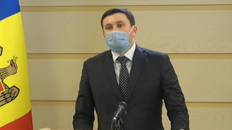 Odnosltalco: Când era ministru al Sănătății, Glavan era numită în cercuri restrânse