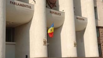 Igor Dodon a prezentat trei scenarii posibile de evoluție a situației politice în țară, după ce majoritatea parlamentară a rămas cu 50 de deputați