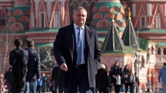 Trei subiecte importante vor fi discutate la Moscova de către președintele țării Igor Dodon și autoritățile ruse