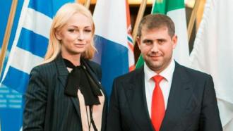 Lupta Marinelor! Deputata Radvan, despre deputata Tauber: este teleghidată de Șor
