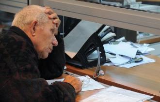 Ion Chicu dă asigurări că salariile și pensiile vor fi achitate la timp