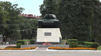 Eroi comemorați  la Bălți