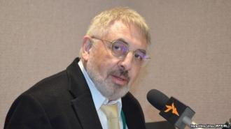 Analist politic american: Dl Candu n-a ajuns încă să aibă 57 de deputați, nici n-o să ajungă la această cifră, dar dânsul triumfă