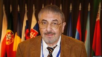 Analistul Vladimir Socor spune că cea mai bună soluție pentru Moldova este o coaliție PSRM – ACUM