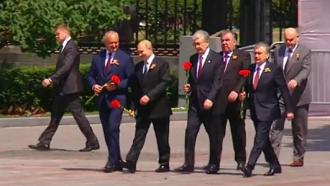 Jurnalist român despre vizita lui Igor Dodon la Moscova: Președintele Dodon este prezent la momentul potrivit în locul potrivit