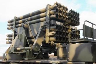 Președintele a anunțat când ar putea începe evacuarea munițiilor din Transnistria