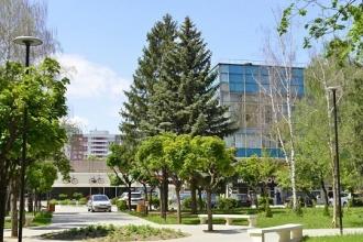 Proiecte pentru modernizarea Capitalei