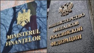 Autoritățile ruse sunt gata să înceapă renegocierea creditului de 200 mln euro