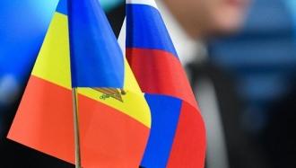 Săptămâna aceasta vor fi inițiate negocierile asupra creditului rusesc în valoare de 200 de milioane de euro