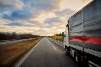În următoarele zile, Guvernul rus va aproba prelungirea termenului de acordare a facilităților pentru exportul produselor moldovenești