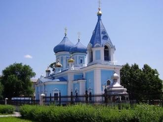 Marea majoritate a moldovenilor consideră că este foarte important să fii creștin ortodox, arată datele unui sondaj