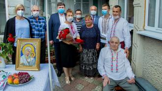 Igor Dodon, la Soroca, a discutat cu veteranii și participanții la lichidarea consecințelor catastrofei de la Cernobîl