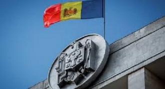 Guvernul și-a asumat răspunderea pentru Legea Bugetului de Stat și Legea cu privire la sistemul unitar de salarizare în sectorul bugetar