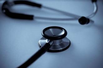 DECIS! Urmașii angajaților medicali, care au decedat de COVID-19, vor primi ajutor de la stat